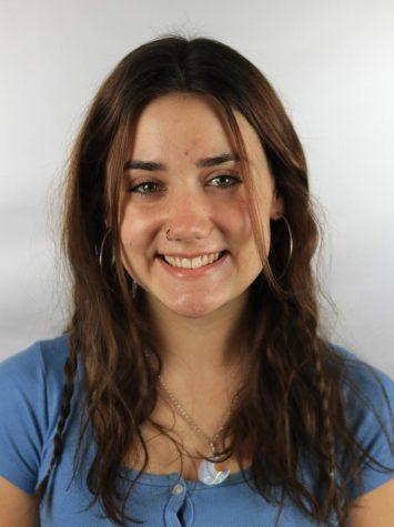 Photo of Riley Ashbury