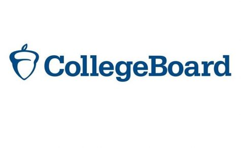The College Board Does Not Have Students Best Interest