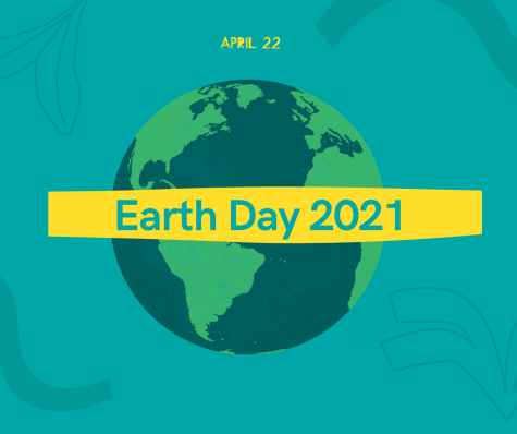 Traverse City Community comes together for Earth Day 2021