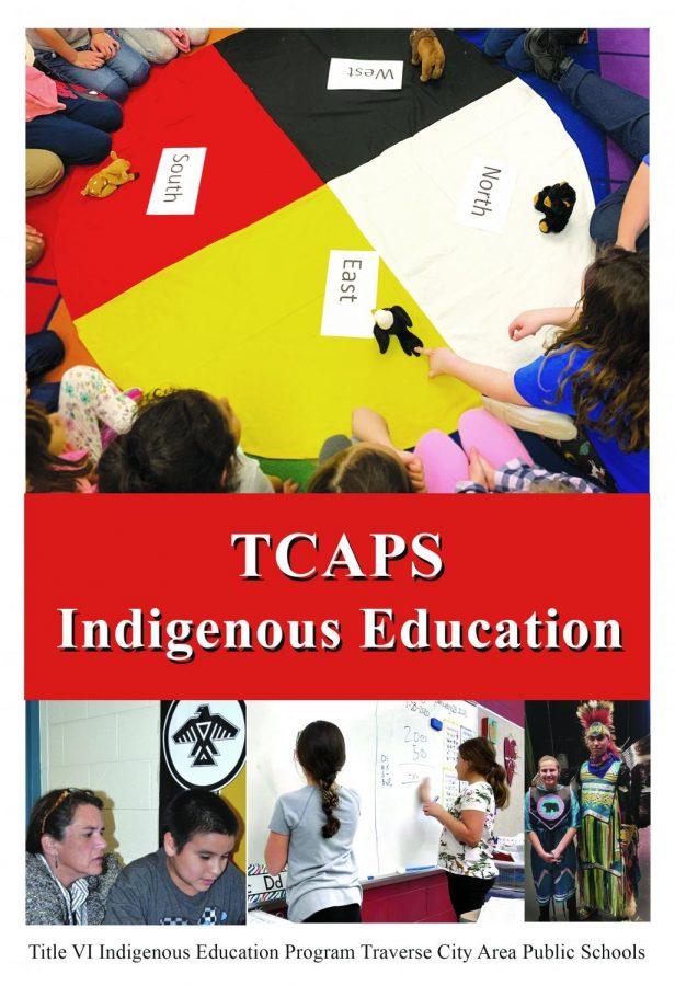 Indigenous Education Program Name Change