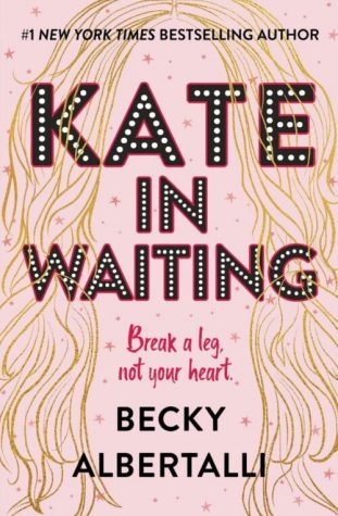 Review: A Standing Ovation for Kate In Waiting