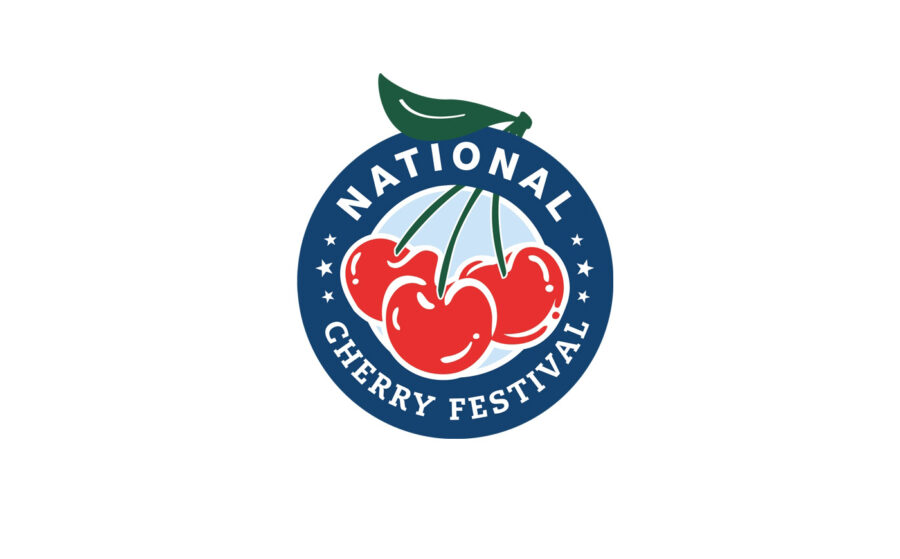 Cherry Festival: Economic Opportunity to Crowd out Locals